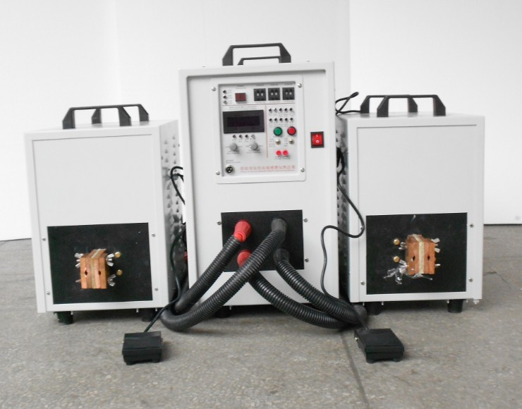 High-Frequency-Induction-Heating-Machine-YFL-80AB-